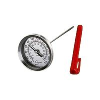 Dial Thermometer For Hydrocollator