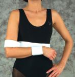 Shoulder Immobilizer Female Small 24