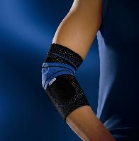 EpiTrain Elbow Support Size 5 10.5