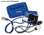 Blood Pressure/Sprague Combo Kit Black