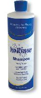 No-Rinse Shampoo 16oz