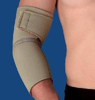 Thermoskin Elbow Wrap Arthritic, Beige, Extra Large