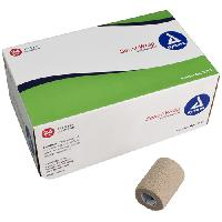 Sensi-Wrap Self Adherent Bndg 3