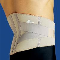 Thermoskin Lumbar Support XXX-Large 48 3/4