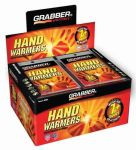 Arthritis Hand Warmers Display Mini 2